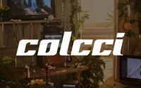 Colcci inaugura sua segunda loja no Paraguai
