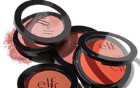 Marathon urges E.L.F Beauty to sell itself or cut costs