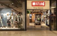 Mustang setzt bei Expansion in Russland auf Partnerstrategien