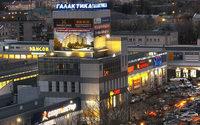 Л'Этуаль откроет флагман в Смоленске