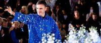 关于Raf Simons 突然辞去 Dior 创意总监的全景式报道