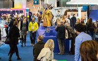 Bijorhca trade show's attendance figures stable