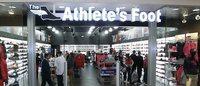 Intersport übernimmt den niederländischen Sneakers-Retailer Coach