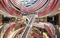 Cushman & Wakefield: Weniger neue Flächen für Shopping-Center