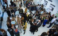 "Argentina: Jujuy presente en el ""Future Fabrics"" de Londres"