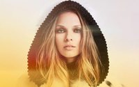 Mila Furs rebrands, unveils new name