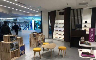 Luxe for all ouvrira deux nouvelles boutiques parisiennes au 1er ... 0824a2ba385