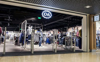 Retailer C&A investigates prison labor allegations following Financial Times article