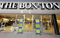 Department store operator Bon-Ton turns to turnaround advisers