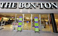 Department store operator Bon-Ton turns to turnaround advisers