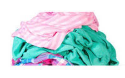 Riciclo di abiti  dai capi vecchi nascono le nuove collezioni - Notizie    Industry ( 440632) 4a409c5b123
