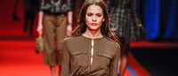 Confira o Top 3: Fashion Week de Milão