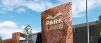 ParkLake to open in Bucharest in Sept