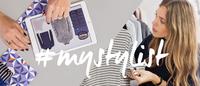 Zalon by Zalando lanciert Kampagne #mystylist
