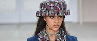 Chanel parmi les employeurs les plus attractifs