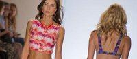 In spiaggia tornano gli anni '50, modelli retrò e curvy friendly per i costumi
