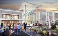 Third Point takes stake in mall-owner Macerich