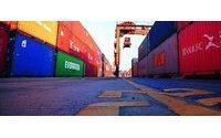 Importaciones y exportaciones en Colombia, una balanza muy equilibrada