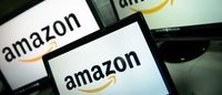 Amazon's Europe changes to boost tax bill, add secrecy
