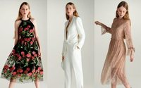 Amazon unveils Truth & Fable occasionwear brand
