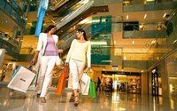 ISTAT segnala vendite al dettaglio al palo ad aprile