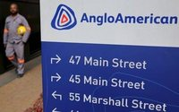 Anglo boosts platinum margins after relaunching customer ties