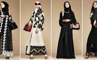 Wie die Fashion-Branche mit Muslimas als Kundinnen umgehen sollte