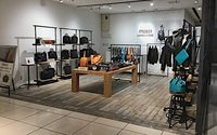 M0851 eyes Japan expansion with pop-up shop openings