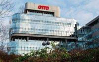 Vente à distance : Otto Group maintient son rythme de croissance