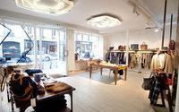Centre Commercial s'offre une troisième adresse à Paris
