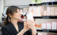 L'Oréal apostará por la inteligencia artificial en el regreso a las perfumerías
