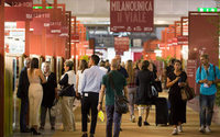 Milano Unica show brings session forward from September to July
