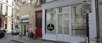 L'e-department store l'Instant Elégant ouvre sa boutique éphémère