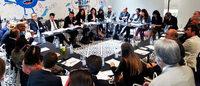 """Marque France: Fleur Pellerin initie une """"French Tech"""" de la création"""