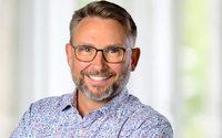 ANWR: Michael Decker wird Media-Geschäftsführer