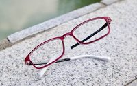 L Catterton Asia invests in Japanese eyewear brand Owndays