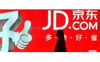 Китайский JD.com начал принимать оплату через «Яндекс.Кассу»