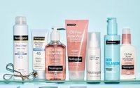 Estée Lauder re-thinks skin-lightening products