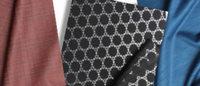 Textiles de la Dunière lance une viscose dédiée à l'hiver