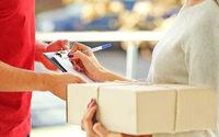 Paketbranche forciert Ausbau ihrer Alternativen zur Haustürzustellung