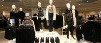 C&A apre il suo decimo store italiano