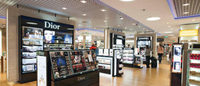 Heinemann opens 'world's largest' duty free store in Sydney airport