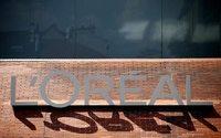 L'Oréal Portugal convida artistas a transformarem embalagens vazia em obras de arte