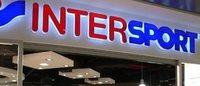 Intersport prevé facturar un 10% más este año