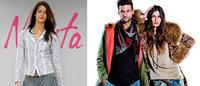 Il Gruppo Italservices rilancia Nolita e Ra-Re