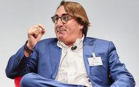 Luxottica lancia la prima collezione eyewear digitale