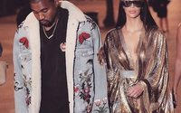 Kanye West launches fashion incubator