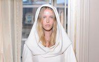 Роскошный языческий сюрреализм модного дома Schiaparelli