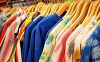 Les exportations britanniques de textile et d'habillement en hausse de 7 % sur 2016