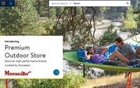 Moosejaw CEO defends Premium Outdoor Store as brands jump ship